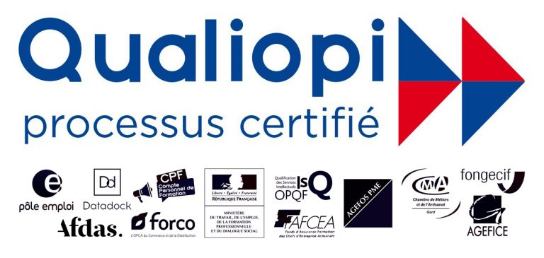 certification classephoto