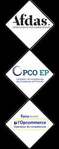 financement OPCO